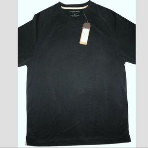 Men's Tommy Bahama Island soft T-Shirt